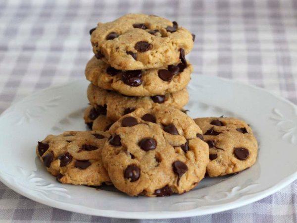 Cámaras Frigoríficas - Cookies